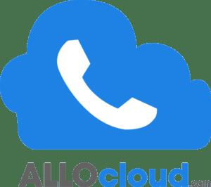allocloud