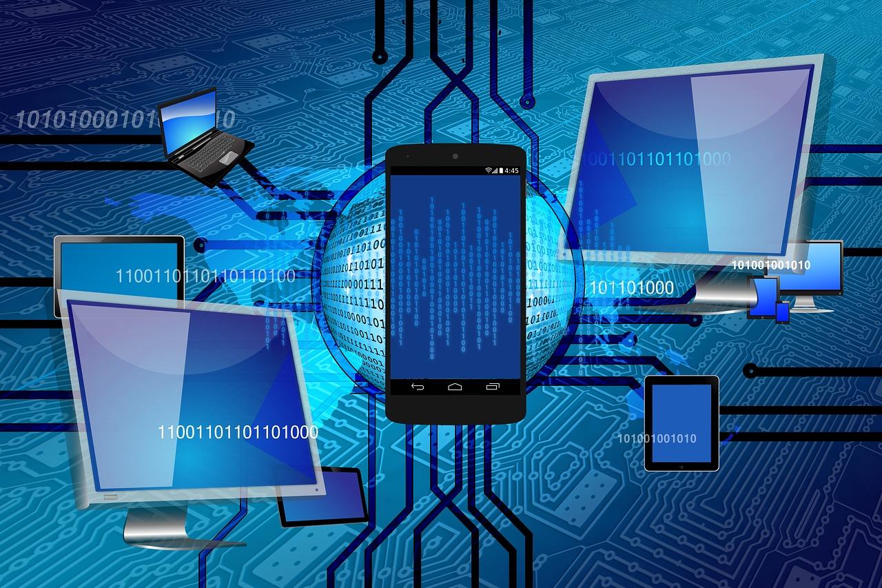 réseau_informatique_wifi_data