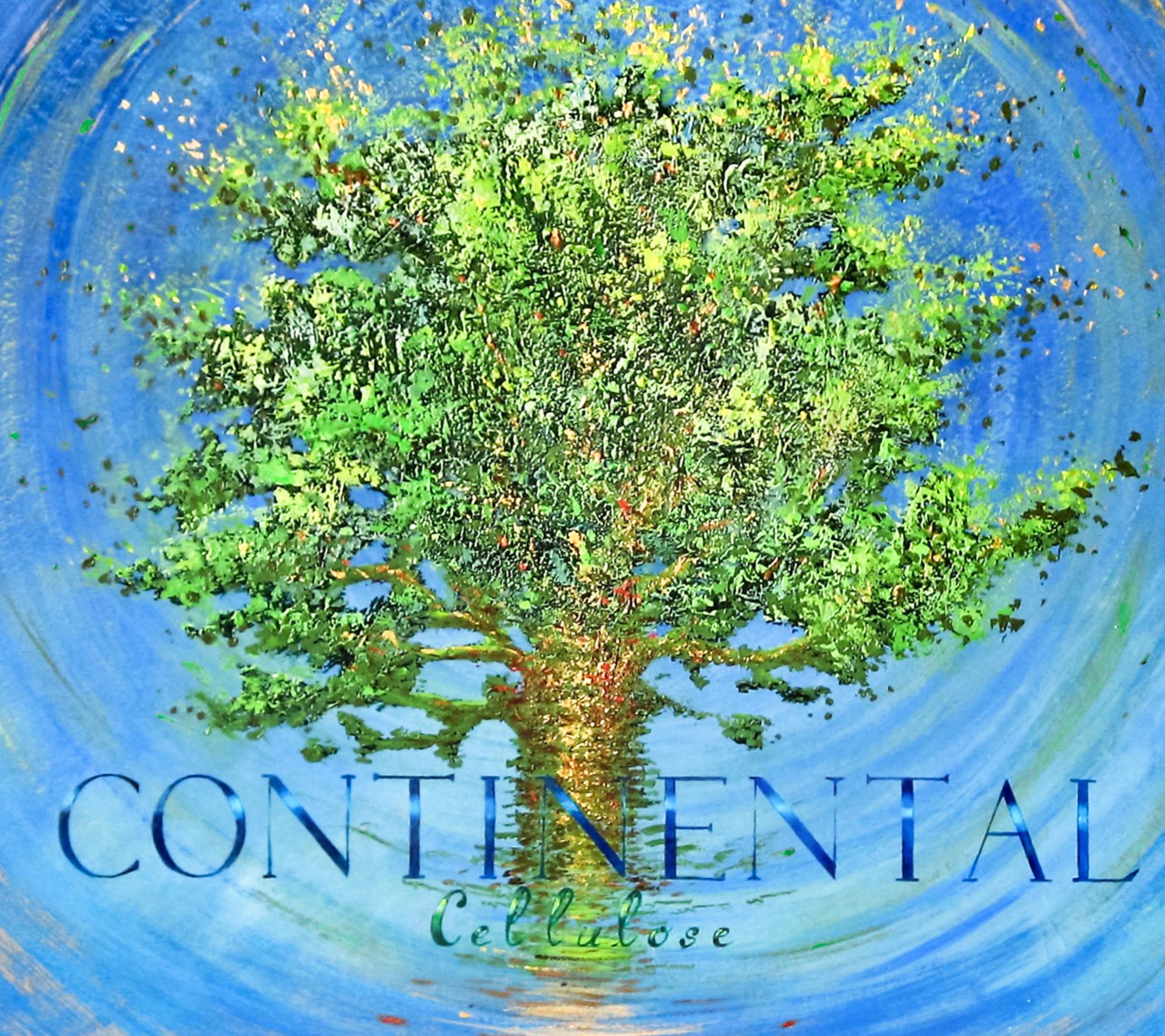 Continental Cellulose